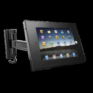 Braccio-pensile-per-tablet