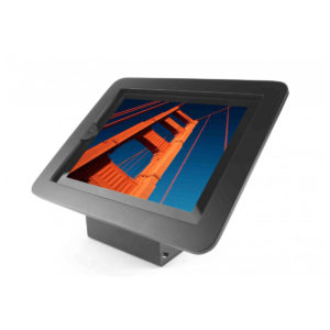 Enclosure Executive 45° ipad